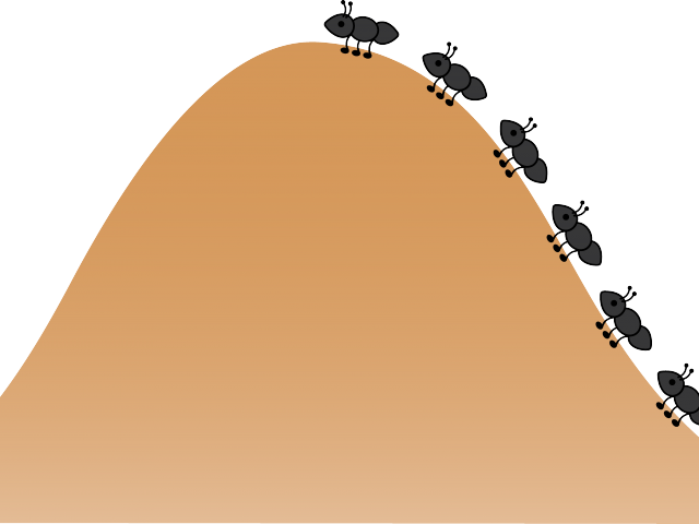 Marching Ants Cliparts Free Download Clip Art.