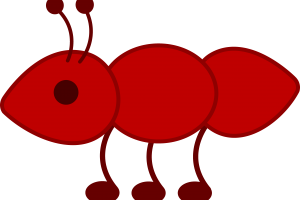 Ants never sleep in their lifetime clipart 4 » Clipart Station.