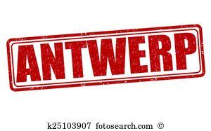 Antwerp Clipart Vector Graphics. 126 antwerp EPS clip art vector.