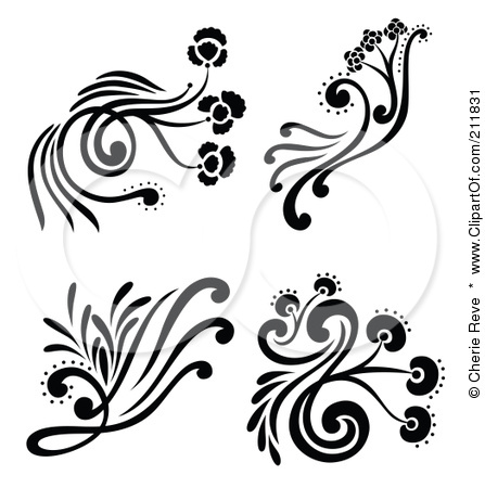 Anu Cliparts Black And White Free Download.