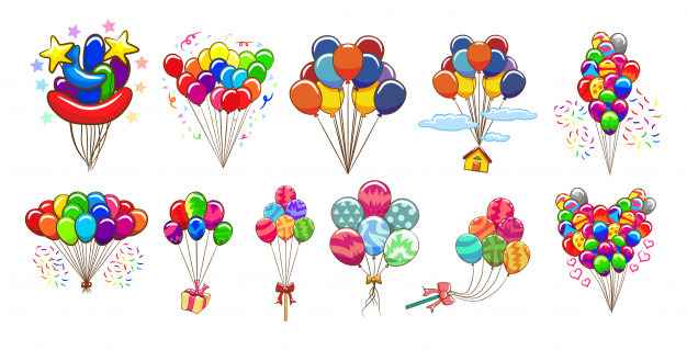 Clip Art Vectors, Photos and PSD files.