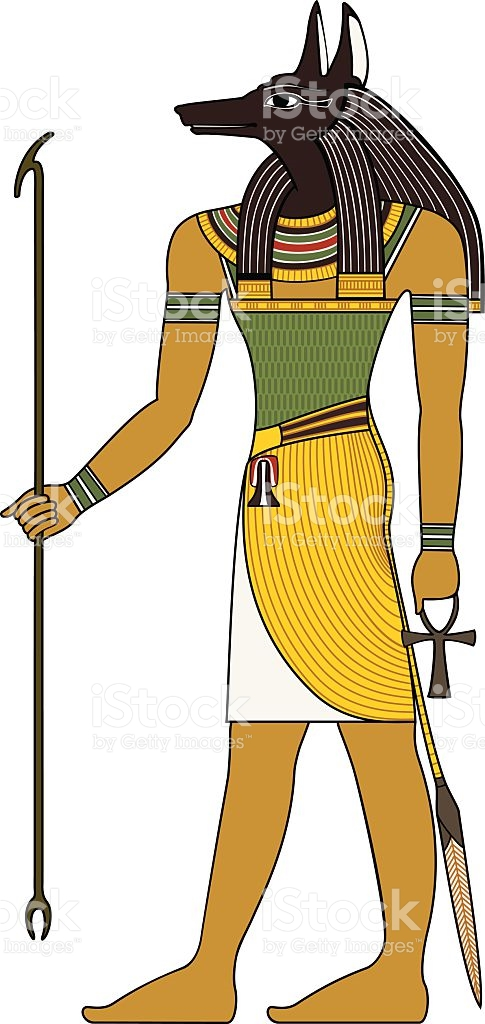 anubis clipart clipground boy and girl praying clipart boy and girl praying clipart
