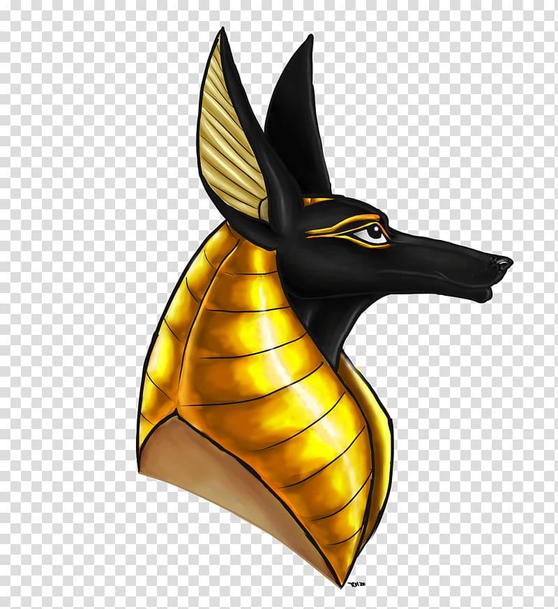 Egyptian clipart egyptian anubis, Egyptian egyptian anubis.