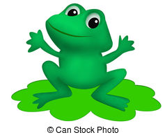 Frog kind Illustrations and Clip Art. 23 Frog kind royalty free.
