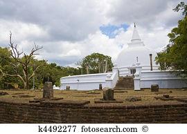 Anuradhapura Stock Photo Images. 795 anuradhapura royalty free.