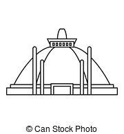 Anuradhapura Clipart and Stock Illustrations. 14 Anuradhapura.