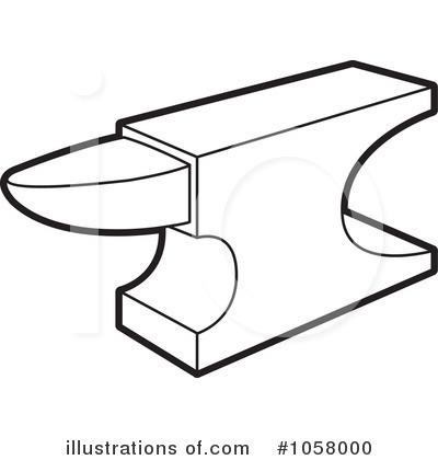 Anvil Clip Art & Anvil Clip Art Clip Art Images.