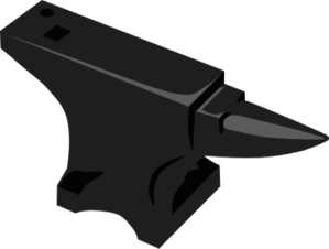 Free Anvil Cliparts, Download Free Clip Art, Free Clip Art.