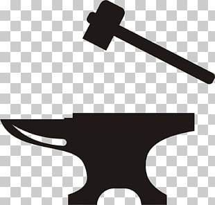 648 hammer Vector PNG cliparts for free download.