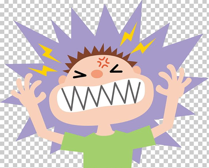 Child Anxiety Photography PNG, Clipart, Anger, Anri.