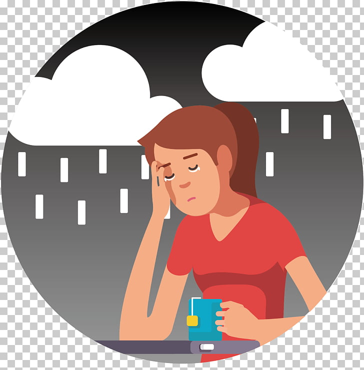 Depression Panic disorder Symptom Social anxiety disorder.