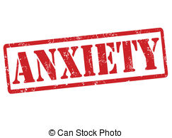 Anxiety Illustrations and Clip Art. 5,617 Anxiety royalty free.