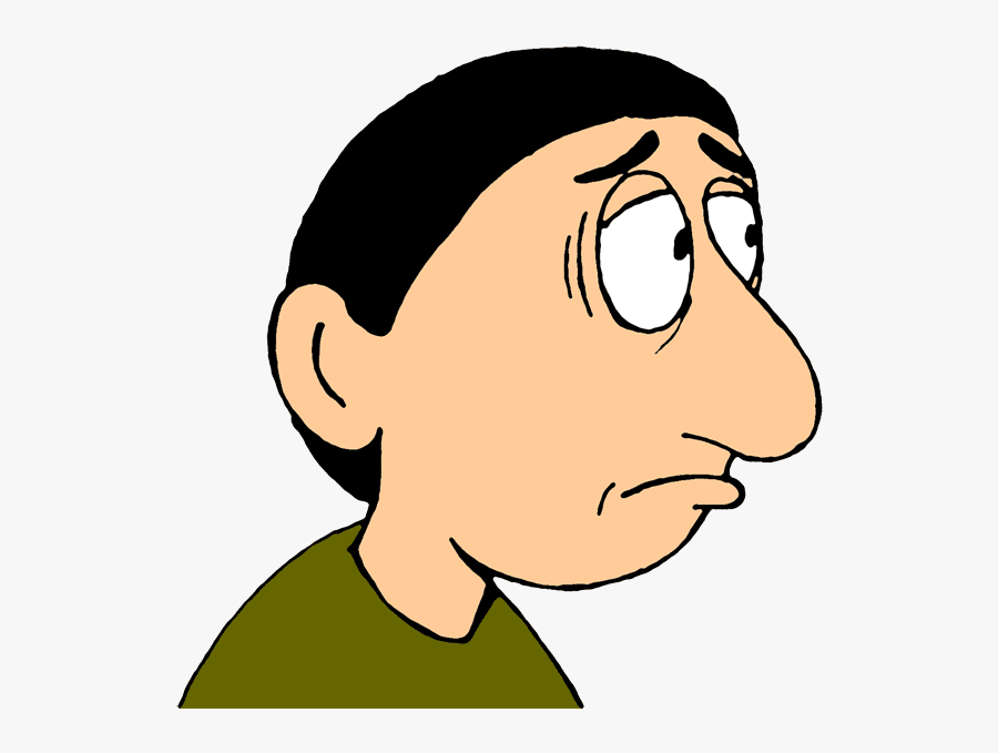 Anxiety Face Clipart Clipart Suggest.