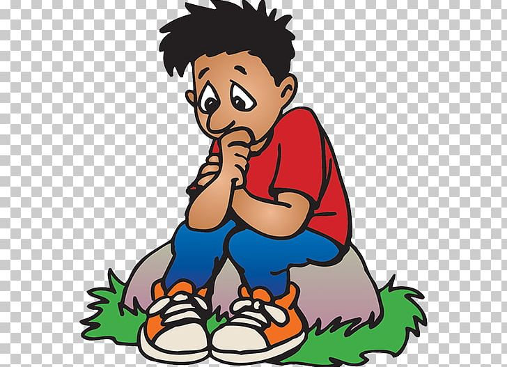 Worry Fear PNG, Clipart, Artwork, Boy, Cartoon, Child, Clip.