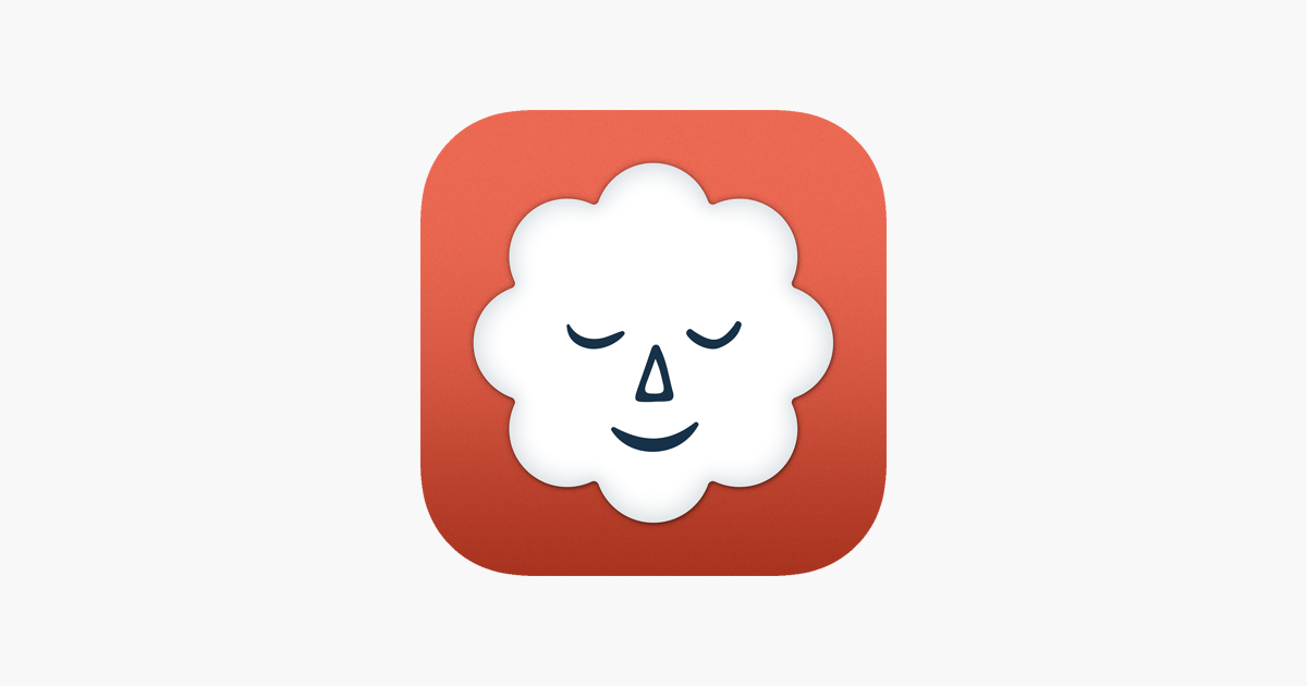 Stop, Breathe & Think on the App Store.