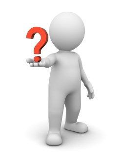 Free Animated Cliparts Question, Download Free Clip Art.