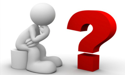 Why Can\'t I Just Ask a Question?.