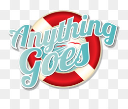Anything Goes PNG and Anything Goes Transparent Clipart Free.