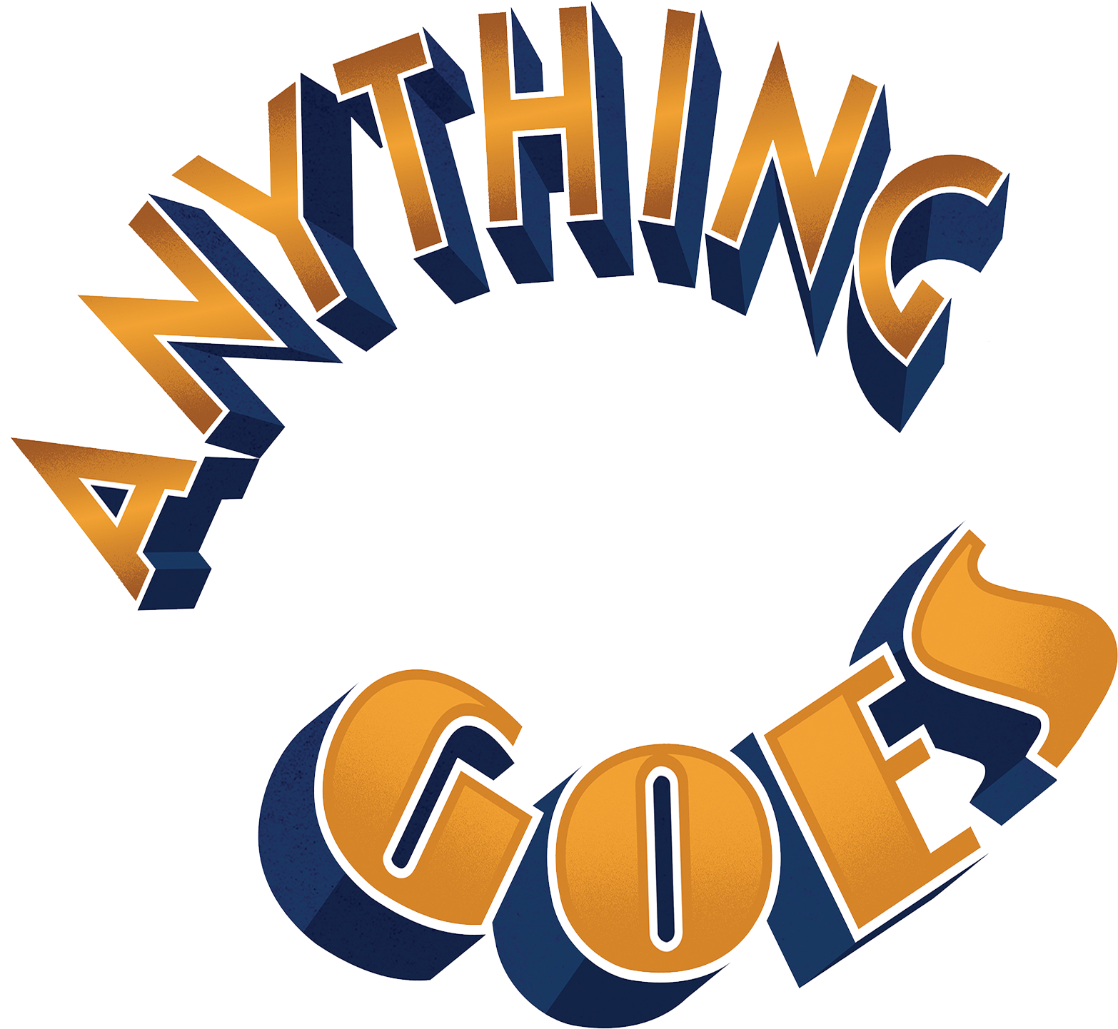 Anything Goes Networks Png Anything Goes Graphics Clipart.