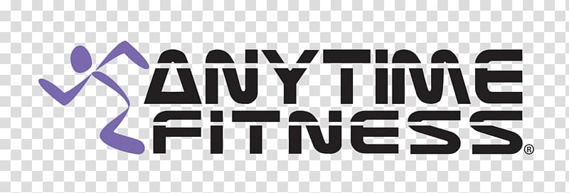 Anytime Fitness Malaysia Logo Physical fitness Fitness.