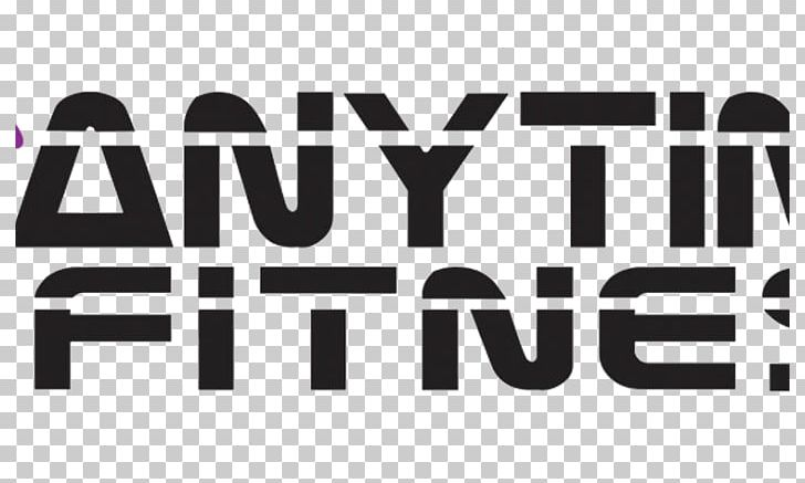 Anytime Fitness Avalon Physical Fitness Fitness Centre.