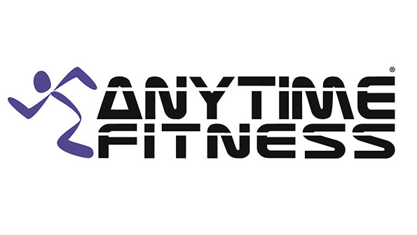 Anytime Fitness to Open Its 3,000th Gym.