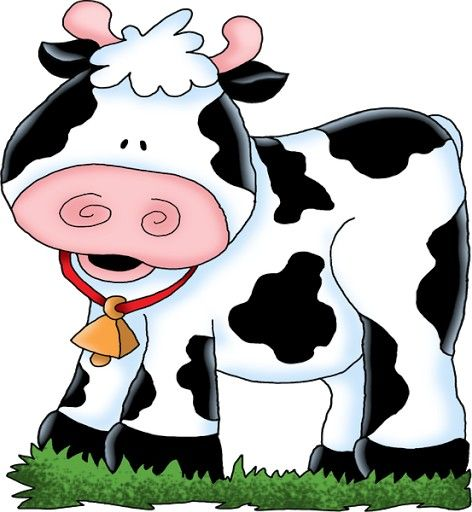 17 Best images about fun on the farm clipart on Pinterest.
