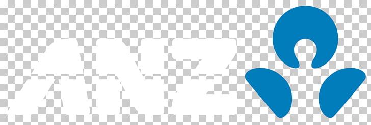 Darwin Finance Brokers Logo Australia and New Zealand.
