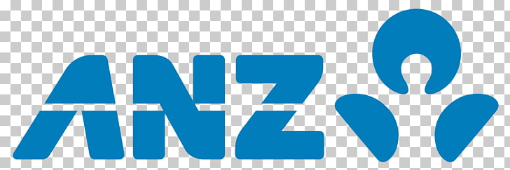 Australia and New Zealand Banking Group ANZ Bank New Zealand.
