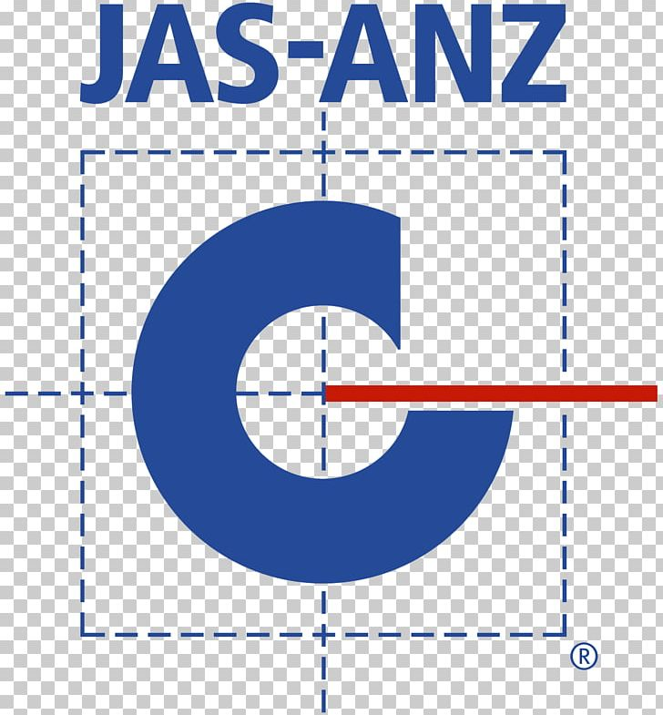 Joint Accreditation System Of Australia And New Zealand (JAS.
