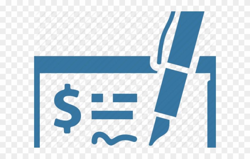 Bank Clipart Accounts Payable.