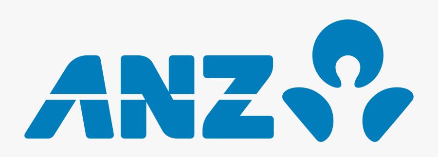 Logo Transparent Cash Manager.