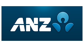 Anz bonanza account download free clipart with a transparent.