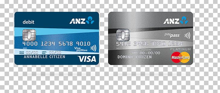Credit Card Commonwealth Bank Google Pay Australia And New.