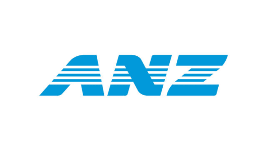 ANZ Slashes Earnings Forecasts, Ups Provisions.