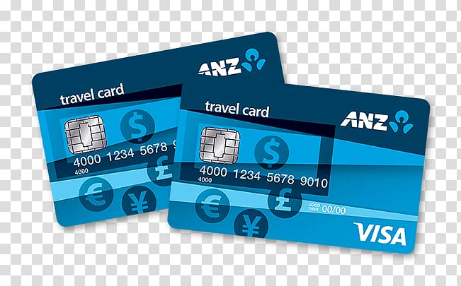 Debit card Australia and New Zealand Banking Group Credit.