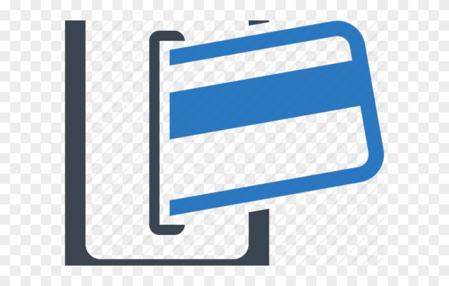 Online Banking Clipart Mobile Banking.