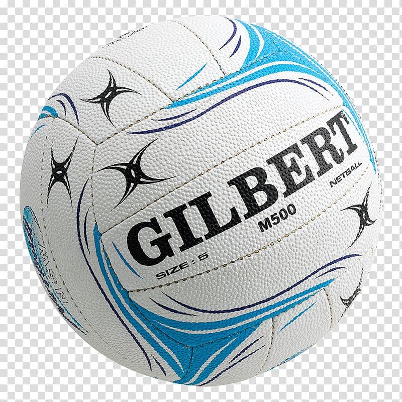 Australia national netball team New Zealand national netball.