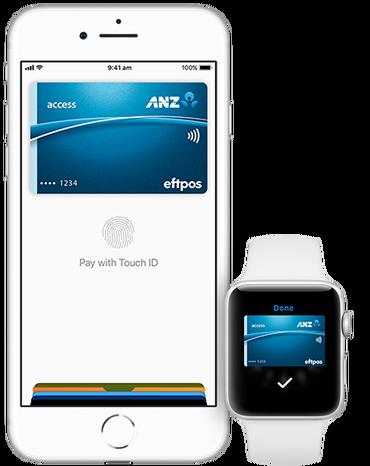 Anz go money download free clip art with a transparent.