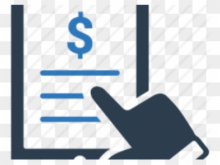 Online Banking Clipart Banking Finance.