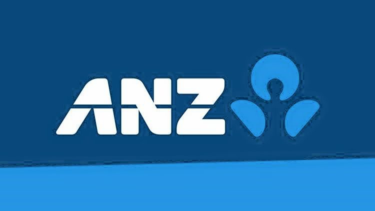 ANZ launches new security feature on Internet Banking platforms in.