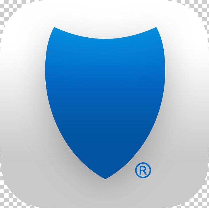 Brand Logo Font PNG, Clipart, Anz, Art, Blue, Blue Shield.