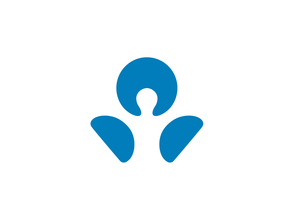 Anz personal banking download free clipart with a.