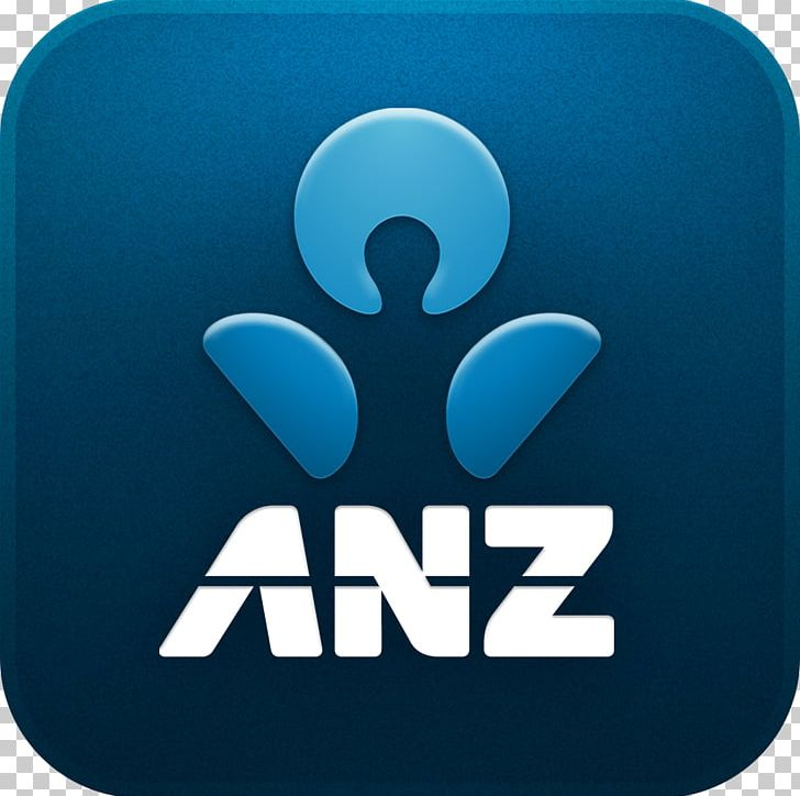 Australia And New Zealand Banking Group Melbourne ANZ Bank.