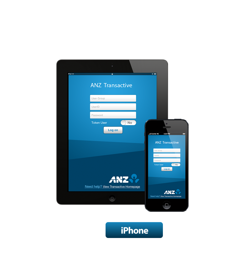 Anz transactive download free clipart with a transparent.