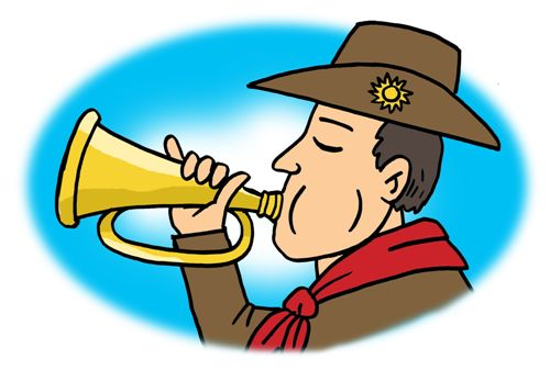 Free Anzac Day Soldier Clipart {2016} Anzac POPPY Clip Art.