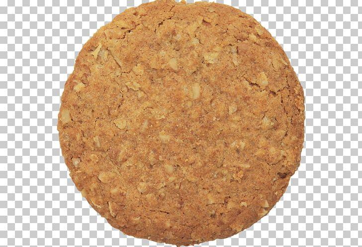 Snickerdoodle Cracker Anzac Biscuit Biscuits PNG, Clipart.