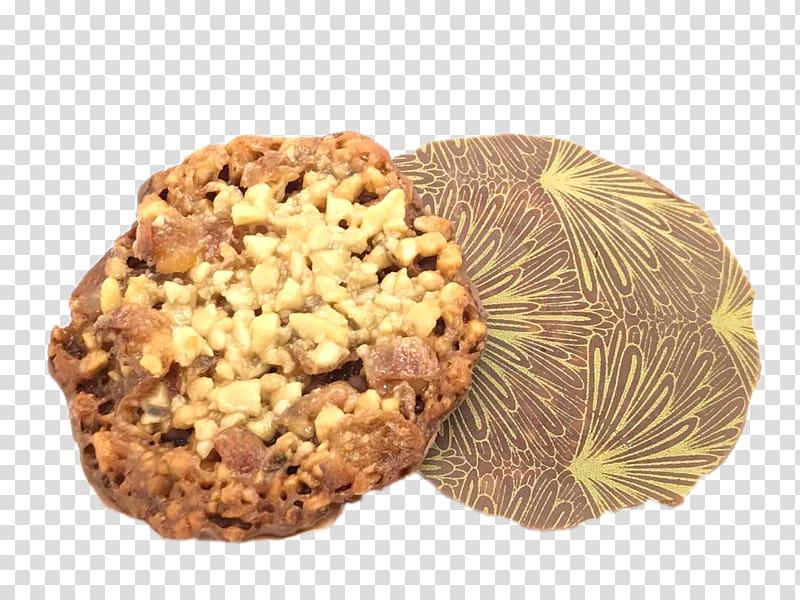Biscuits Praline Anzac biscuit Florentine biscuit Vegetarian.