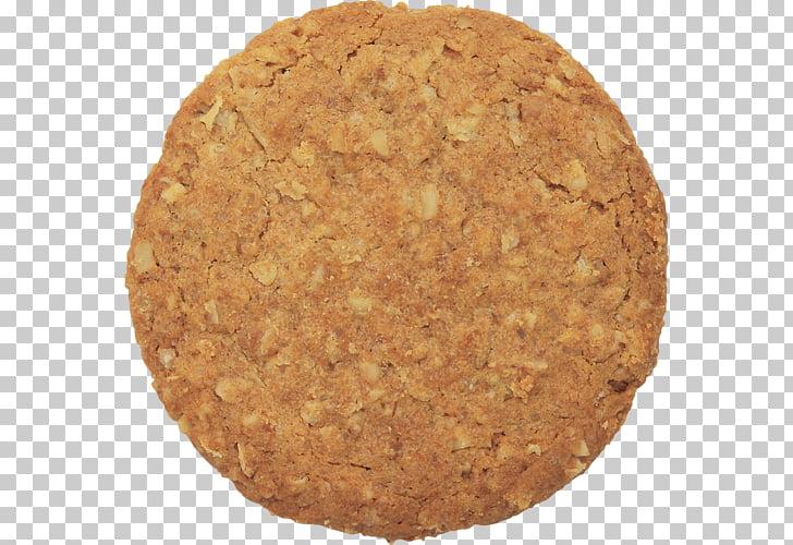 Snickerdoodle Cracker Anzac biscuit Biscuits, biscuit PNG.
