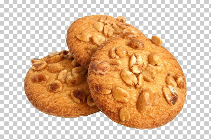 Peanut Butter Cookie Chocolate Chip Cookie Anzac Biscuit PNG.